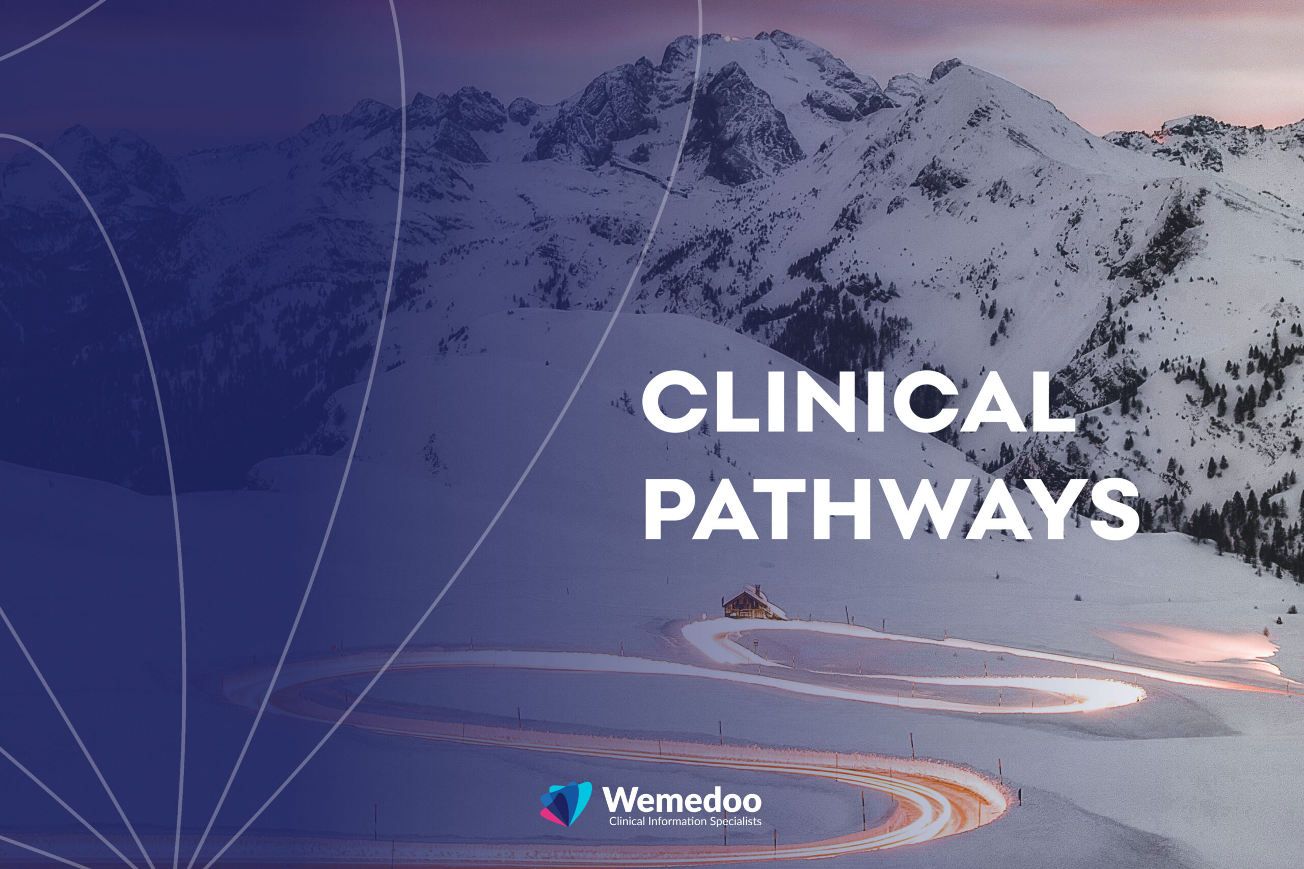 Clinical Practice Guidelines and Pathways for the 21 Century
