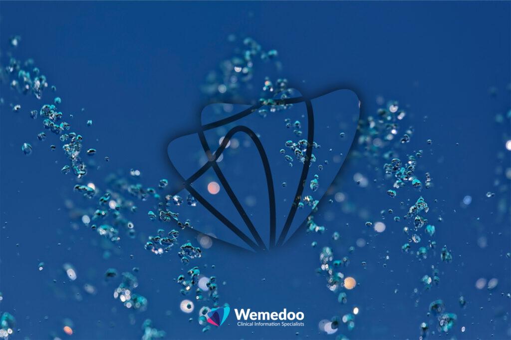eSource Wemedoo