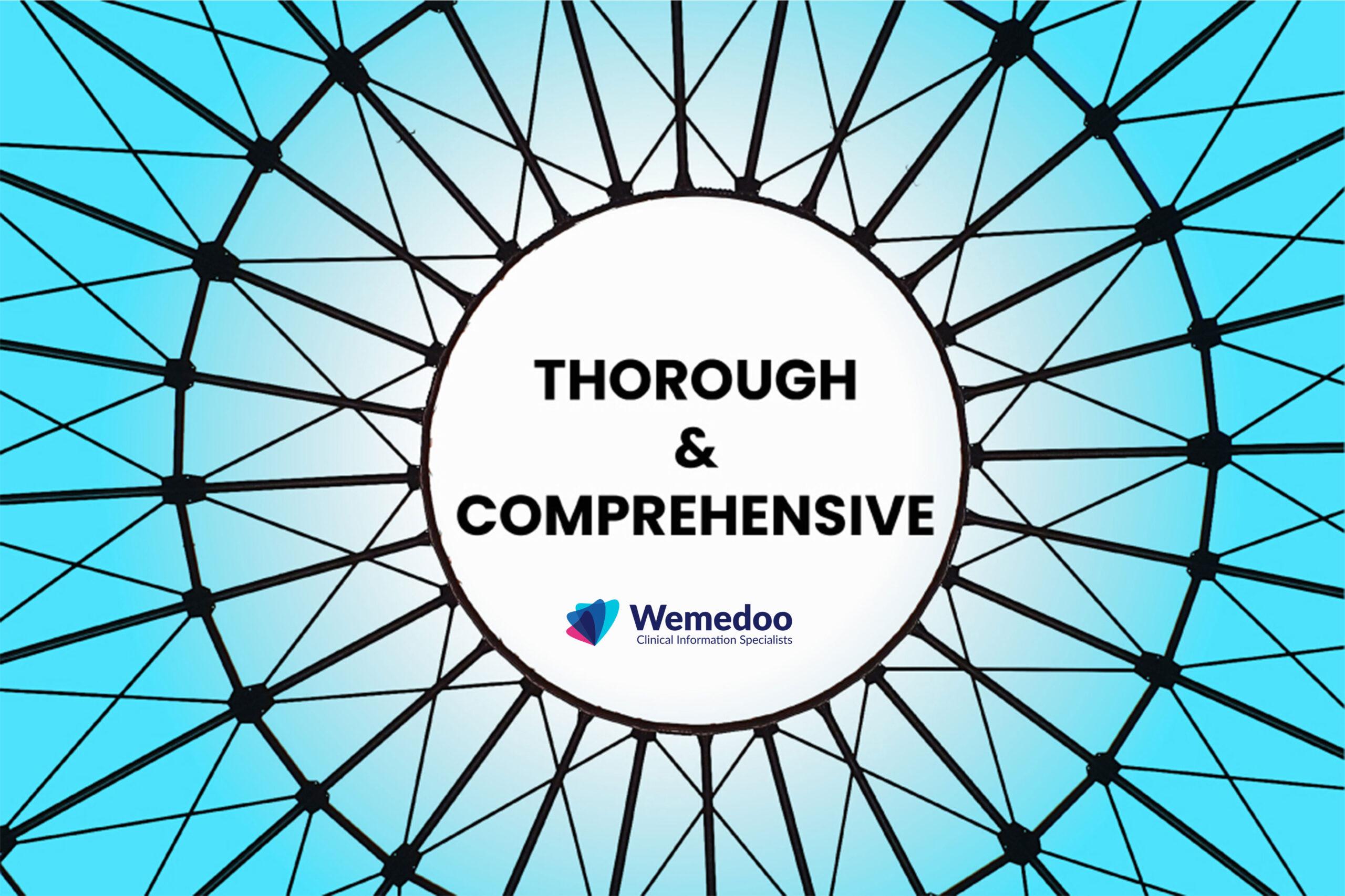 Basket, Umbrella, and Platform Trials – Emerging Concepts in Trial Design